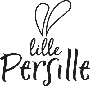Lille Persille Drift AS