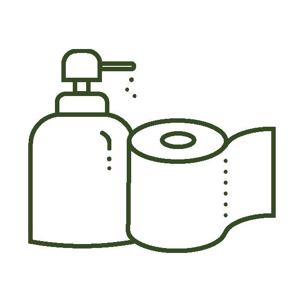 Hygieneartikler